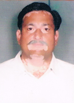 Mr. Jatanlal Muktchand Falodiya
