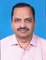 Mr. Subhashchandr Ramratan