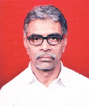 Mr. Sumermal Chandanmal Bhansali