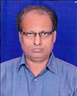Mr. Pradeepkumar Nandlal Goyal