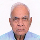 Mr. Mahendra Chandulal  Shah